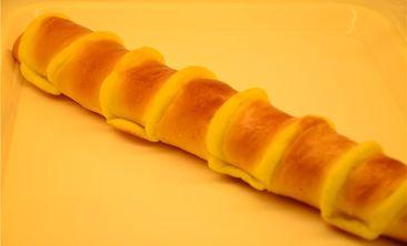 美心坊西饼-美团