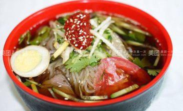美味莊老北京涮羊肉-美团