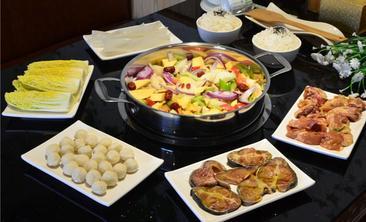 黄帝煌三汁焖锅-美团