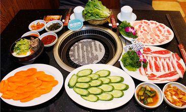 韩芗阁韩国料理-美团