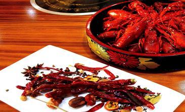 肥猫龙虾-美团