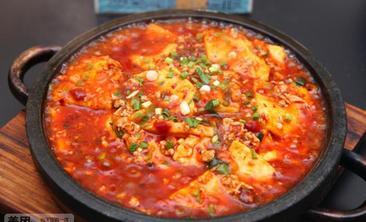 缘味先石锅饭-美团