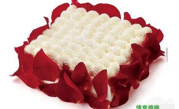 尚品蛋糕-美团
