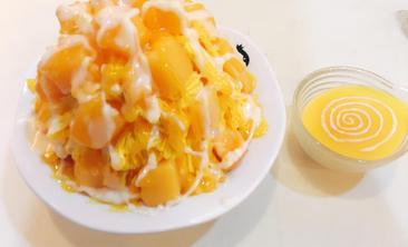 芒果掂-美团