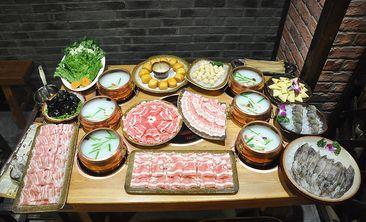 驭博車马炮火锅鱼-美团