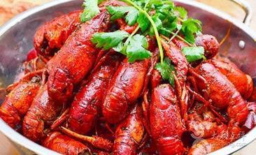 虾卖-美团
