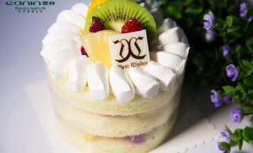 意林蛋糕-美团
