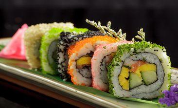 板千寿司-美团
