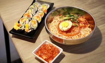 玛食达韩国料理店-美团