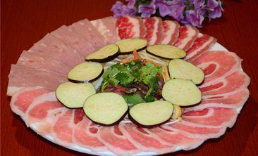 木槿宫韩式烤肉-美团