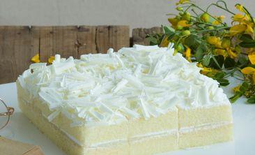 幸福西饼蛋糕-美团