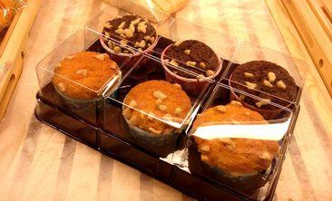东城门蛋糕-美团