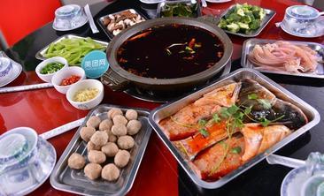 石锅豆花鱼-美团