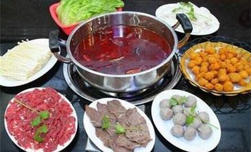 东邦潮汕牛肉店-美团