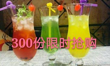 春风十里文艺餐厅-美团