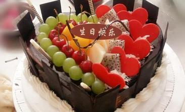 杭州特色蛋糕-美团