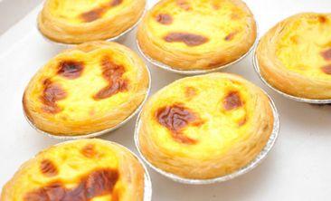 金圆蛋糕烘焙生活馆-美团