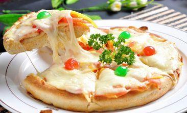 卡普乐披萨-美团