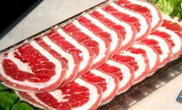 北京福华肥牛-美团