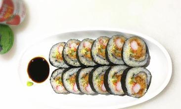 好吃的家伙们韩式料理-美团
