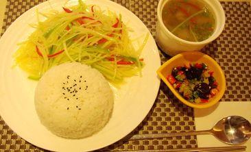 厨流香-美团