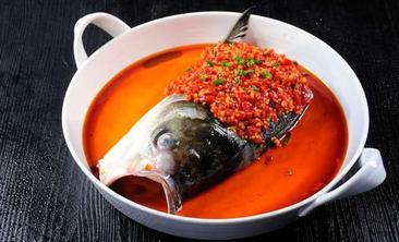 瞄鱼私房菜餐厅-美团