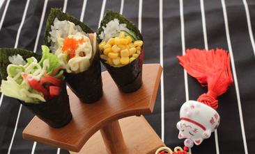 囧神寿司-美团