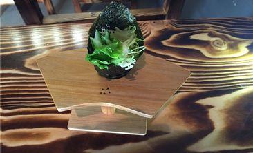 九川日本料理-美团