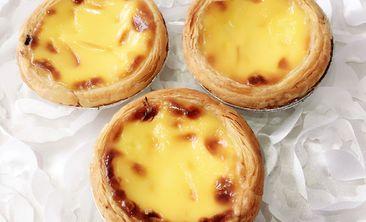 米斯韦尔西饼店-美团
