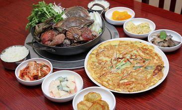 雪家韩国料理-美团