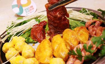 肥蚬子烤肉-美团