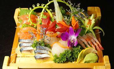 名の屋日本料理-美团