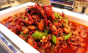 营山筷客牛排海鲜自助-美团