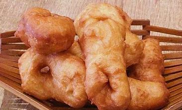 呼兰蒙餐-美团