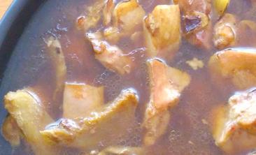 杨铭宇黄焖鸡米-美团