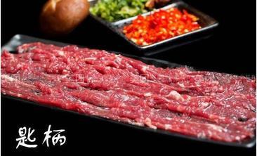 牛巷子潮汕鲜切牛肉火锅店-美团