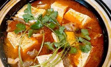 金秋三味鱼主题餐厅-美团