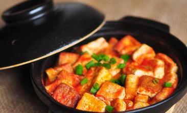 回味砂锅-美团