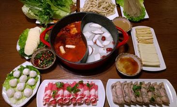 百年老妈火锅-美团