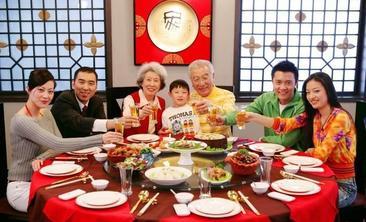 京鸭名厨-美团