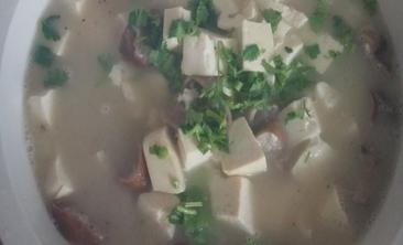 亳州鸭煲-美团