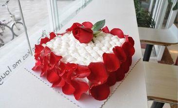 欧点蛋糕-美团