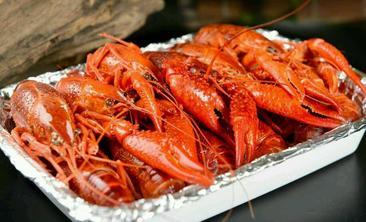 扒虾小妹儿麻辣海鲜-美团