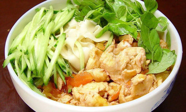 豫碗香老烩面-美团