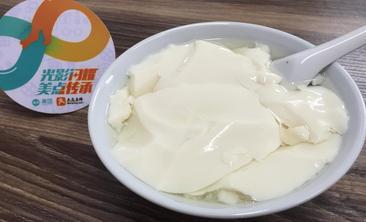 周记豆腐花-美团