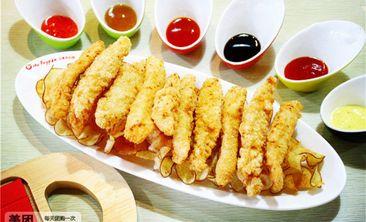思咪达韩式简餐-美团