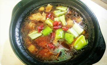 荣炙速味居黄焖鸡米饭-美团