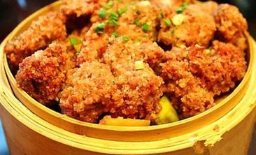 华光驿站 私房菜-美团