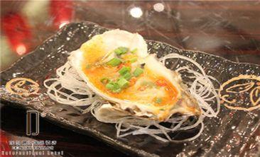 东旭锦江国际酒店自助餐-美团