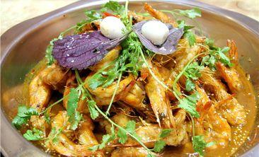 众品大虾-美团
